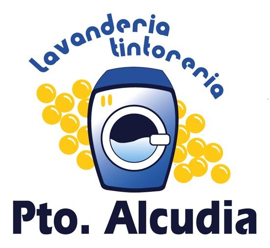 Lavanderia Pto Alcudia